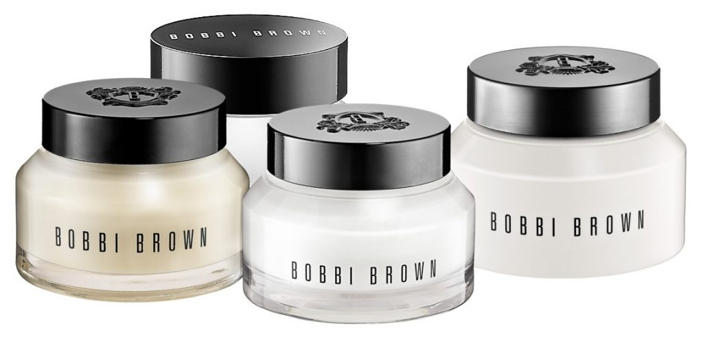 bobbi-brown-facial-cosmetics
