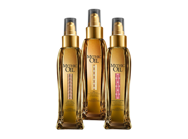 loreal-mythic-oil-hair-care-products