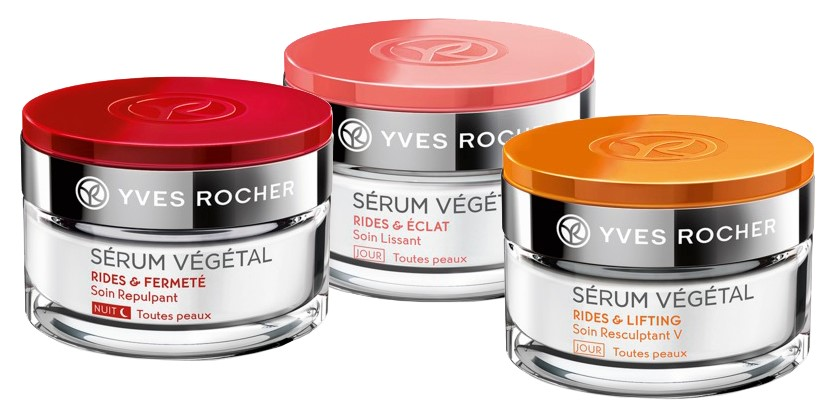 yves-rocher-serum-vegetal-face-serum